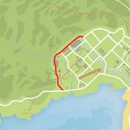 GrapeseedMainStreet-GTAV-Map