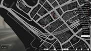 Headhunter-GTAO-LosSantos-DelPerroMovingTargetMap.png
