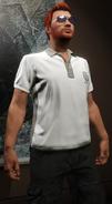 Ice-Polo-Shirt-GTAO-Pfister