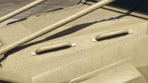 InsurgentPickUpCustom-GTAO-Detail
