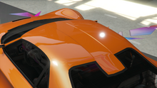 ItaliGTBCustom-GTAO-Roofs-StockRoof.png