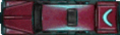 Limousine-GTA1-ViceCity