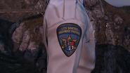LosSantosHighwayPatrol-GTAV-UniformPatch