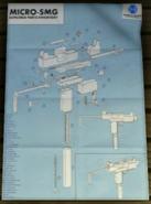 Micro-SMG-weapon-disassembly-GTAV