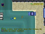 MikeTallon-GTA1-PS1(1)