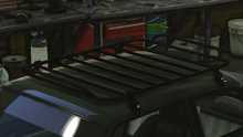 NebulaTurbo-GTAO-LargeRoofRack.png