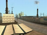 Ocean docks5