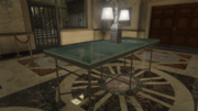 PlayingCards-GTAO-Location33.png