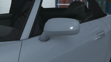 RT3000-GTAO-Mirrors-StockMirrors.png