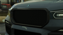 ReblaGTS-GTAO-Grilles-CarbonExposedGrille.png