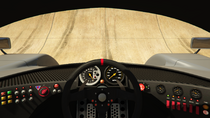S80RR-GTAO-Dashboard