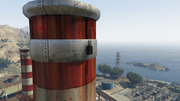 SignalJammers-GTAO-Location25.png