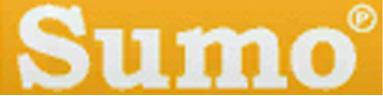 Sumo-GTASA-logo.jpg