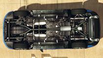 TailgaterS-GTAO-Underside