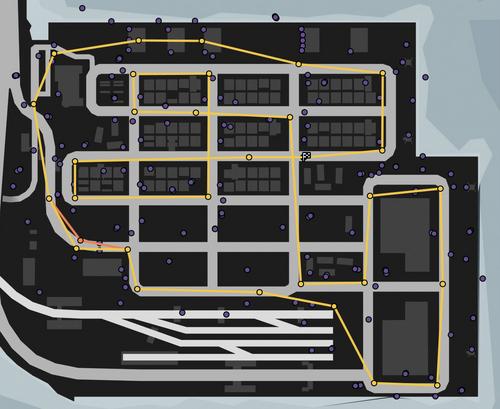 TargetAssaultVI-GTAO-Map.png