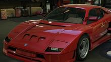 TurismoClassic-GTAO-RacerHood.png