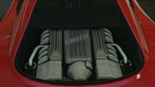 TurismoClassic-GTAO-StockEngineBlock.png