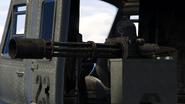 Valkyrie-GTAO-detail