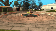 VinewoodCemetery-GTASA-Fountain
