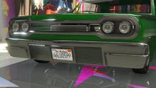 VoodooCustom-GTAO-Bumpers-StockFrontBumper.png
