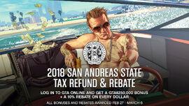 2018TaxRefund&Rebate-GTAO-Artwork