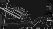 ActionFigures-GTAO-Map75.png