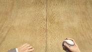 Ball-GTAV-Aiming