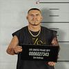 BountyTarget-GTAO-Mugshot-0006027343