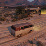 BountyTarget-GTAO-Walkthrough-Deliverance.png