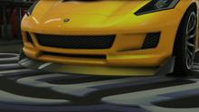 Coquette-GTAO-Bumpers-PaintedFrontSplitter.png