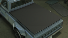 DriftYosemite-GTAO-Roofs-BlackRubberBedCover.png