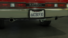 Dukes-GTAO-Exhausts-DualExitExhaust.png