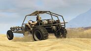 DuneBuggy-GTAO-RGSC3