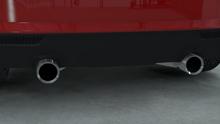 Euros-GTAO-Exhausts-StockExhausts.png