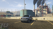 ExoticExports-GTAO-PowerStationSouthParking-Spawned.png