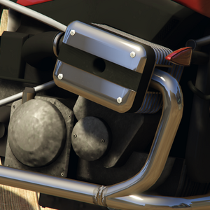 FCR1000-GTAO-Engine.png