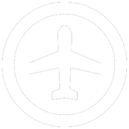Flight school icon GTA V