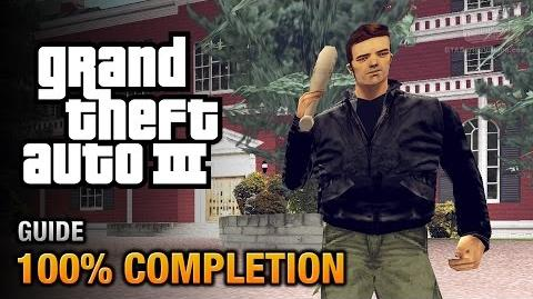 GTA_3_-_100%_Completion_Guide