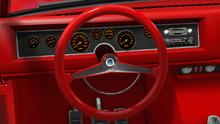GlendaleCustom-GTAO-SteeringWheels-OldSchoolCool.png