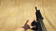 HeavyShotgun-GTAV-ReloadingDrumMagazine