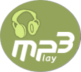 Mp3laygta3