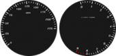 Nero-GTAV-DialSet.png