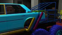 NightmareBruiser-GTAO-TripleRearExhausts.png