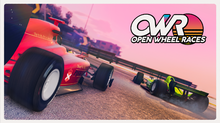 OpenWheelRaces-GTAO-PromoImageStraightened