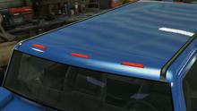 Patriot-GTAO-RoofMountedLights-NoRoofMountedLight.png