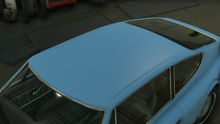 Pigalle-GTAO-Roofs-StockRoof.png