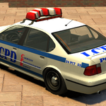 PolicePatrol-GTAIV-RearQuarter.png