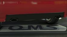 Premier-GTAO-Exhausts-OvalExhaust.png