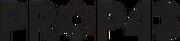 Proposition43-GTAV-Logo.png