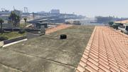 RampedUp-GTAO-Location19.png